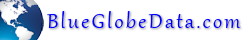 BlueGlobeData.com